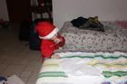 Мини-Дед Мороз