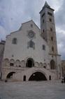 Собор в Трани