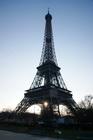 Любимая башенка