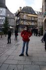 Площадь Динана