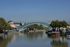 Мост-прокладка