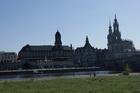 Дрезденские виды
