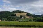 Люблю Тоскану