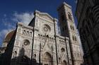 Собор Санта-Мария дель Фьорио