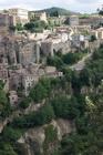 Городок Сорано