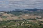 Вид из Пьенцы