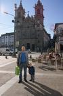 Собор в Браге