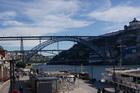 Мосты в Порто