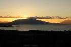 Сицилийский закат
